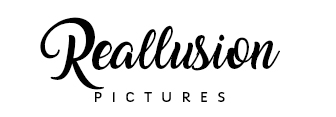 reallusion-pictures-logo